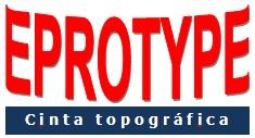 EPROTYPE