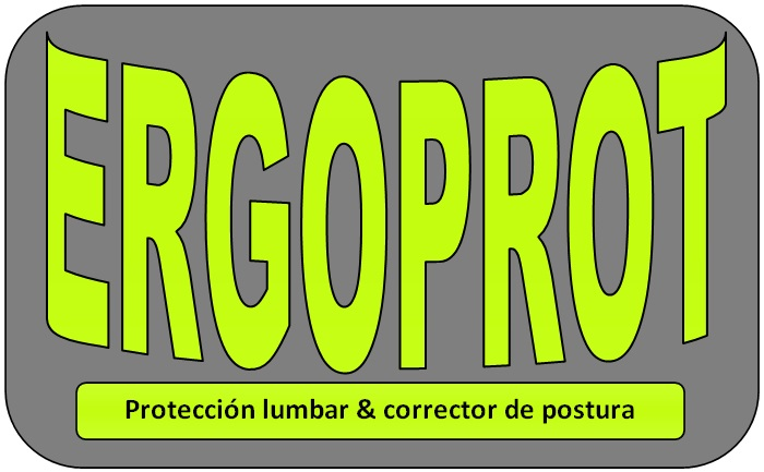ERGOPROT